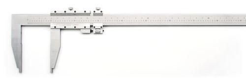 Nonius Werkstattschieblehre 1500mm / 200mm